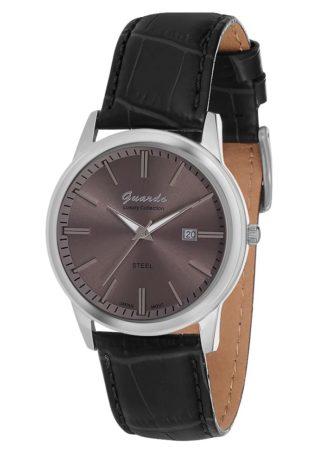 Guardo MEN's watch S0547-2