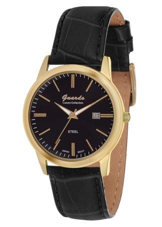 Guardo MEN's watch S0547-3