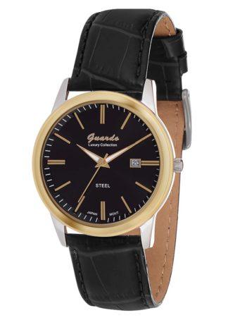 Guardo MEN's watch S0547-4