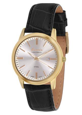 Guardo MEN's watch S0547-5