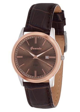 Guardo MEN's watch S0547-7