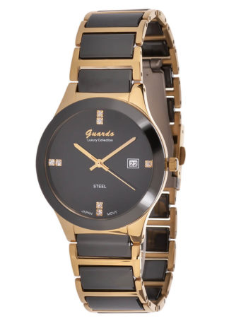 Guardo watch S0580-4 Luxury WOMEN Collection