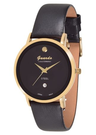 Guardo watch S0690-2 Luxury WOMEN Collection