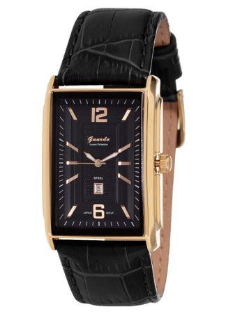 Guardo MEN's watch S0824-3