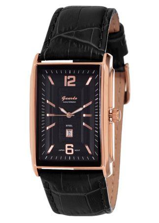 Guardo MEN's watch S0824-6