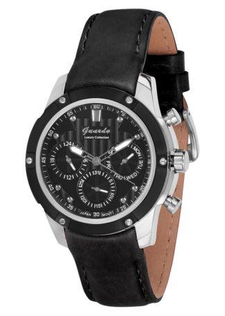 Guardo MEN's watch S0942-1