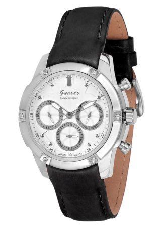 Guardo MEN's watch S0942-2