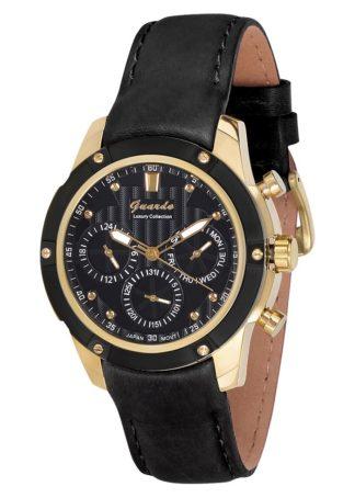 Guardo MEN's watch S0942-3