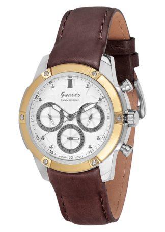 Guardo MEN's watch S0942-4