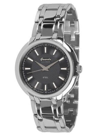 Guardo MEN's watch S0955-1
