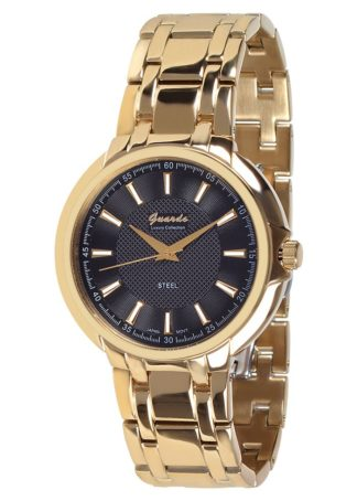 Guardo MEN's watch S0955-3