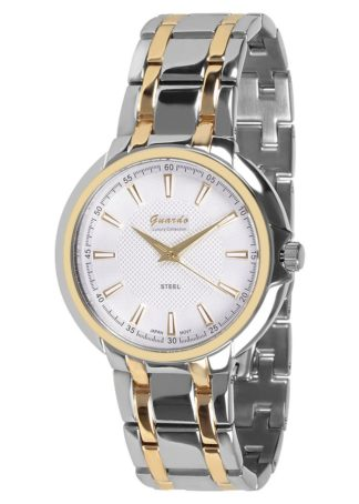 Guardo MEN's watch S0955-4
