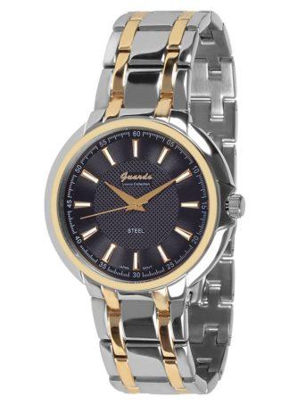 Guardo MEN's watch S0955-5