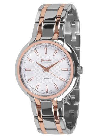 Guardo MEN's watch S0955-6