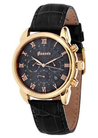 Guardo MEN's watch S0980-3