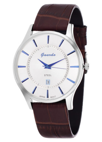 Guardo MEN's watch S0986-2