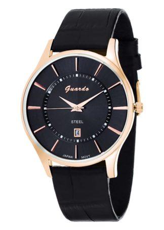 Guardo MEN's watch S0986-7