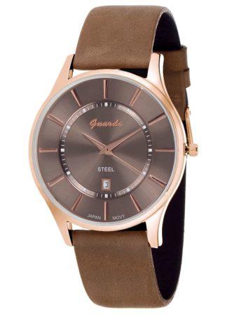 Guardo MEN's watch S0986-9