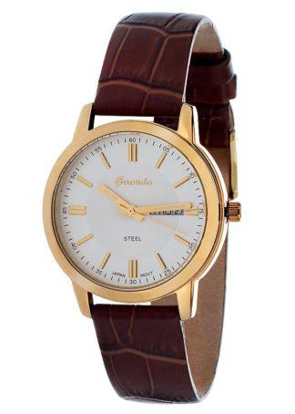 Guardo watch S1034-4 Luxury WOMEN Collection