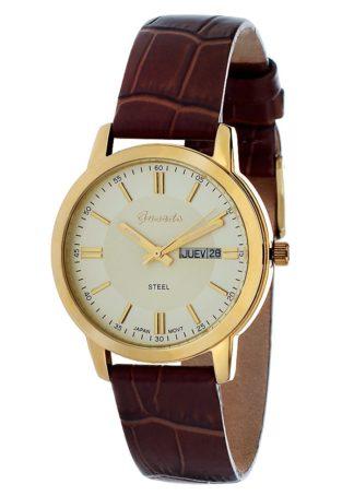 Guardo watch S1034-5 Luxury WOMEN Collection