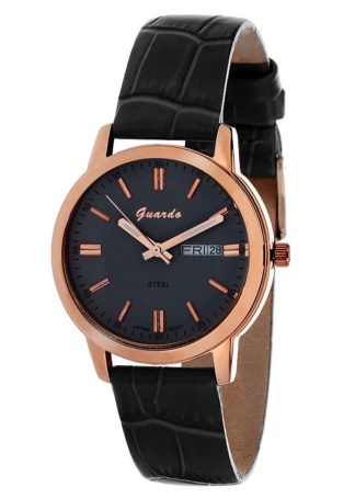 Guardo watch S1034-6 Luxury WOMEN Collection