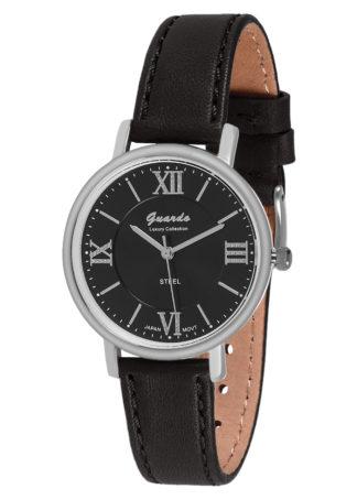 Guardo watch S1063-1 Luxury WOMEN Collection