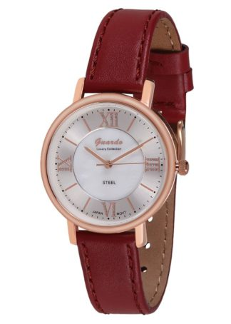 Guardo watch S1063-5 Luxury WOMEN Collection