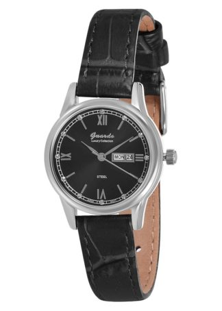 Guardo watch S1386-1 Luxury WOMEN Collection