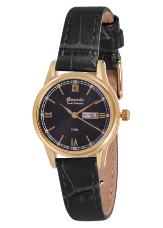 Guardo watch S1386-2 Luxury WOMEN Collection
