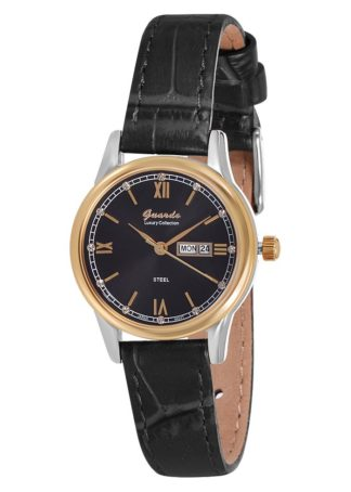 Guardo watch S1386-4 Luxury WOMEN Collection