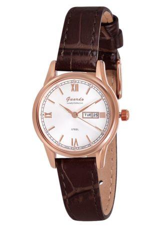 Guardo watch S1386-7 Luxury WOMEN Collection