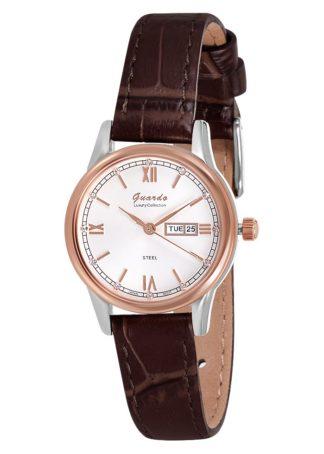 Guardo watch S1386-9 Luxury WOMEN Collection