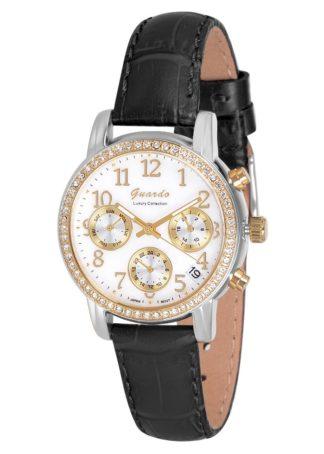 Guardo watch S1390-6 Luxury WOMEN Collection