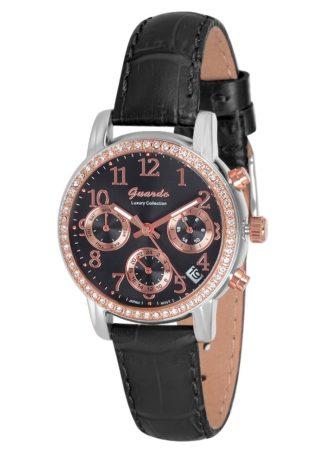 Guardo watch S1390-8 Luxury WOMEN Collection