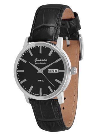 Guardo watch S1393-1 Luxury WOMEN Collection