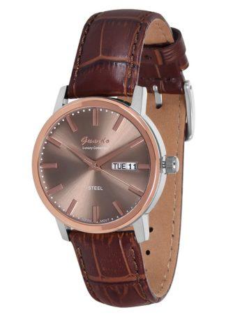 Guardo watch S1393-10 Luxury WOMEN Collection