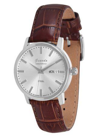 Guardo watch S1393-2 Luxury WOMEN Collection