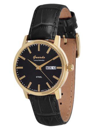 Guardo watch S1393-3 Luxury WOMEN Collection