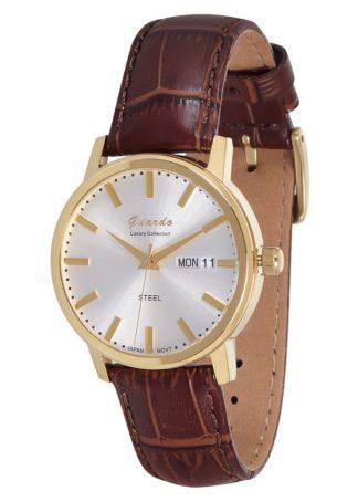 Guardo watch S1393-5 Luxury WOMEN Collection