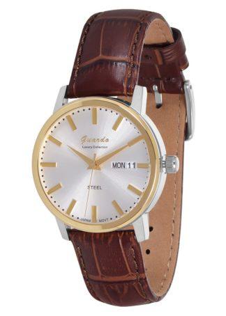 Guardo watch S1393-6 Luxury WOMEN Collection