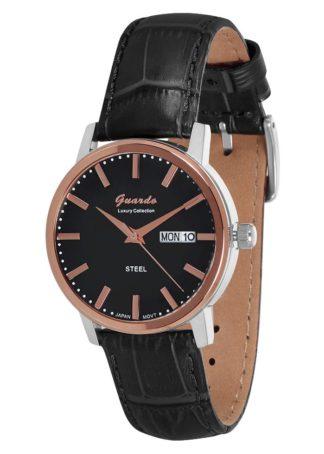 Guardo watch S1393-7 Luxury WOMEN Collection