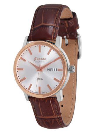 Guardo watch S1393-9 Luxury WOMEN Collection