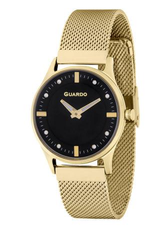 Guardo Watch 11712-3