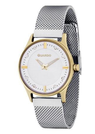 Guardo Watch 11712-4