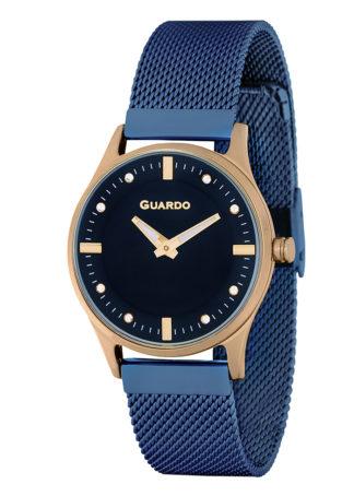 Guardo Watch 11712-5