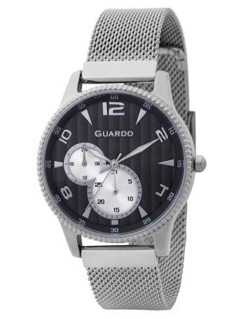 Guardo Watch 11718-1