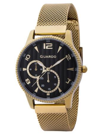 Guardo Watch 11718-3