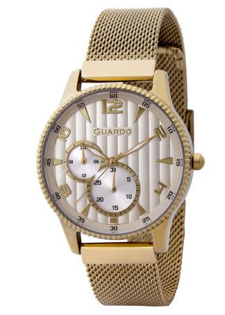 Guardo Watch 11718-4
