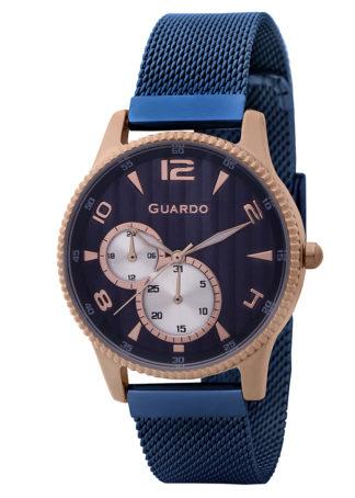 Guardo Watch 11718-6