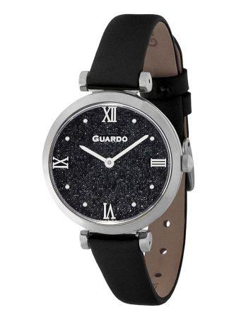 Guardo Watch 12333-1